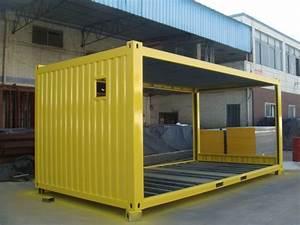Container Pool Preis : container haus kaufen 11 profi tipps bevor sie ein container haus kaufen container modulbau ~ Sanjose-hotels-ca.com Haus und Dekorationen