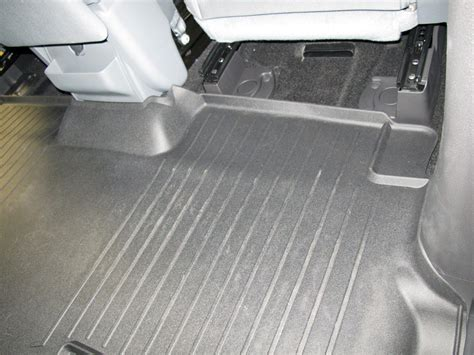 husky weatherbeater floor mats vs weathertech compare weathertech 2nd vs husky liners weatherbeater