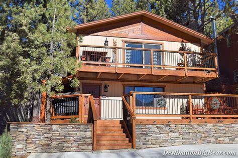 big lake cabin rentals homeowner information destination big