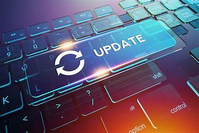 Update Updates Windows Patches Microsoft Patch Yet