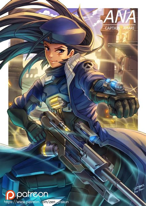 ruby rose patreon 1000 images about overwatch on pinterest overwatch
