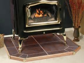 images  hearths  pinterest wood stove