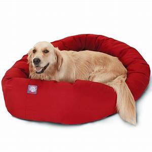 Chew resistant dog bed 28 images chew resistant dog for Dog resistant bedding