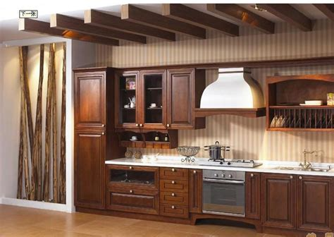 solid wood cabinets levittown why solid wood kitchen cabinets are so special my