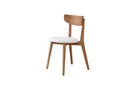 Und Stühle enza stuhl st 252 hle tische st 252 hle who s
