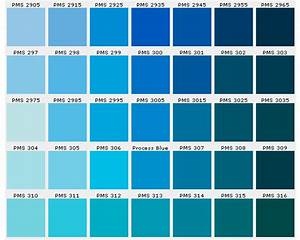 Pantone Color Chart Ensures Accuracy | CustomPins Inc ...