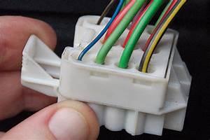 Tgim  U2013 How To Hotwire A Bmw 540i
