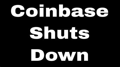 Bitcoin news youtube video results. Bitcoin News Today: Coinbase Shutting Down During Market Volatility - YouTube