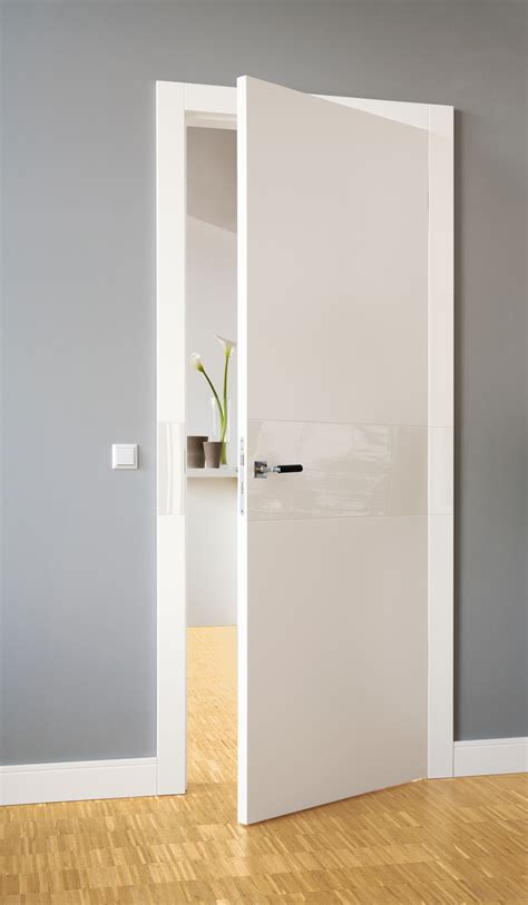 Brüchert Und Kärner by Produkte Spreewa Fenster Und T 252 Ren