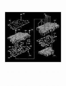 Saturn Workshop Manuals  U0026gt  Aura V6