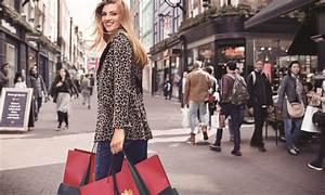London Shopping London39s Calling Cabi Clothing