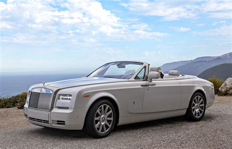 Review Rolls Royce Phantom by Rolls Royce Phantom Series Ii Review Caradvice