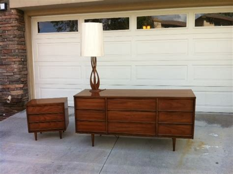 31851 mid century modern bedroom furniture best 17 best images about mid century modern awesomeness on