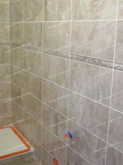 pose de faience dans une pose de faience dans une salle de bain obasinc