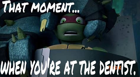Ninja Turtles Meme - family friendly tmnt memes plus friday frivolity munofore