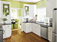 paint for cabinets DIY Painting Kitchen Cabinets White - Home Furniture Design