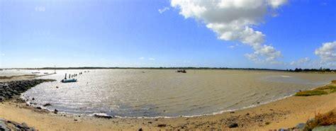 photo 224 l aiguillon sur mer 85460 panorama du lay pr 232 s de la pergola l aiguillon sur mer