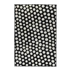 Tapis Noir Ikea by Ullgump Tapis Poils Ras Ikea