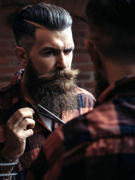 summer beard care tips stylerug