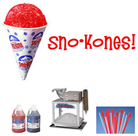 Charleston Snokones