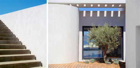 amazing villa with jeux d architecte de maison