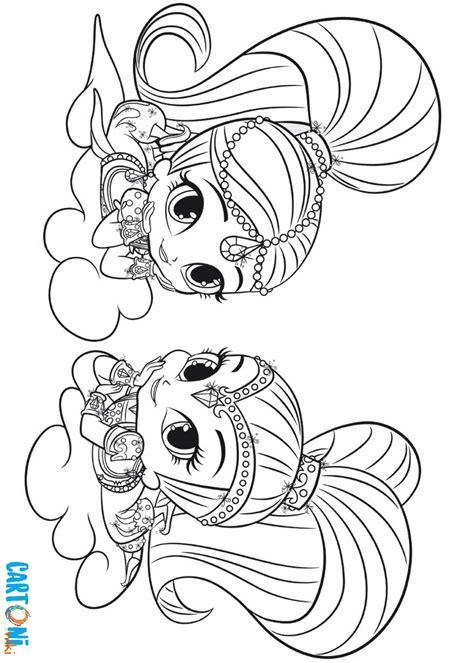 lol da stare e colorare gratis frozen disegni da colorare gratis cartoni animati colora