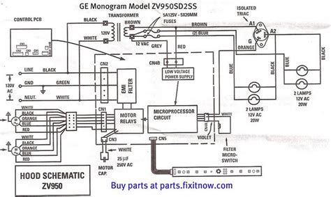 ge range wiring diagram hanenhuusholli