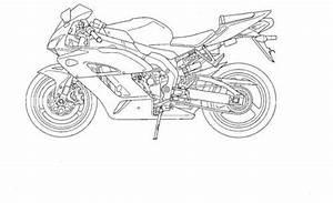 Honda Cbr1000rr Service Manual 2004