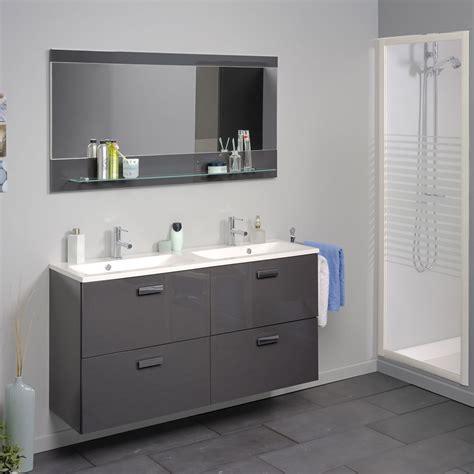 vasque de cuisine 108 meuble salle de bain 120 vasque vasque