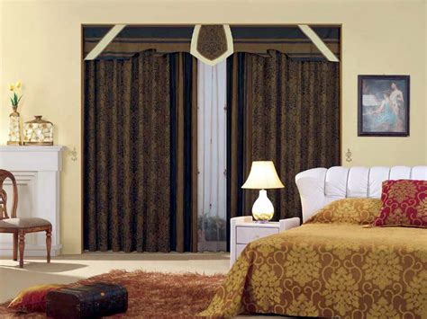 Hotel Draperies by Hotel Drapery And Window Coverings 171 Hotel Wholesale