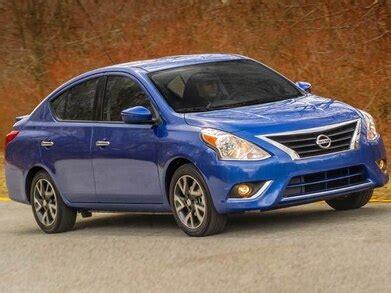 Nissan Datsun 2014 by 2015 Nissan Versa Pricing Reviews Ratings Kelley Blue