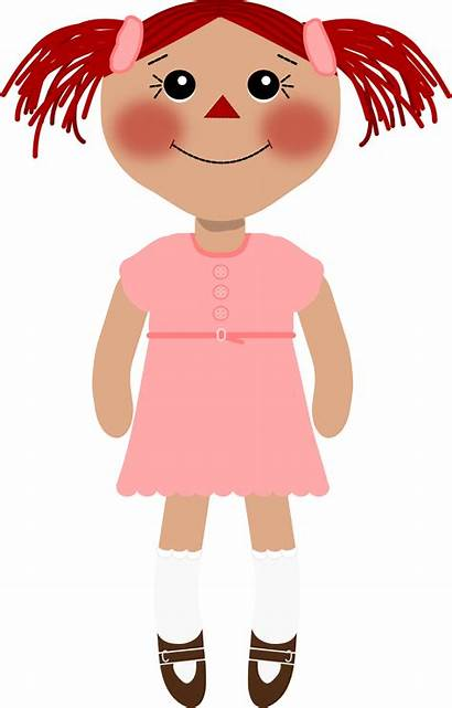 Transparent Boy Doll Clipart Clip Pretty Dolls