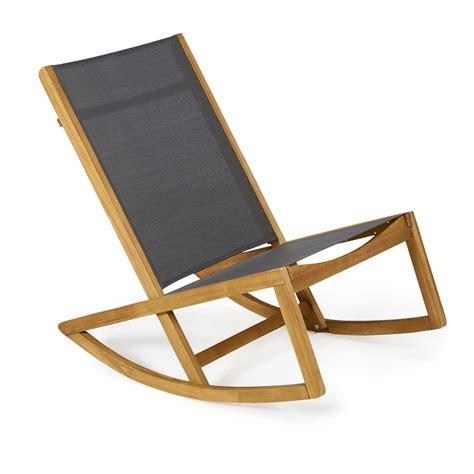 chaise pliante alinea 30 beau chaise pliante jardin alinea hiw6 meuble de cuisine