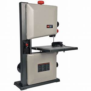 Porter Cable 9 Inch 2 5 Amp Band Saw - Tool Craze
