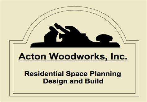 popular bathroom tile trends acton woodworks acton
