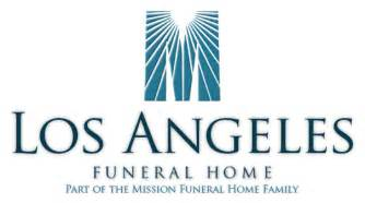 Service Los Angeles by Funeral Home Tx Funerals Funeraria