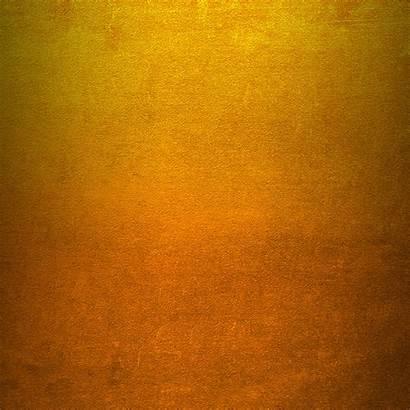 Blank Orange Wallpapers Background Ipad Choose Screen
