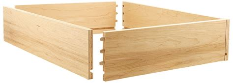cabinet drawer boxes drawer boxes corona millworks cabinet doors drawer