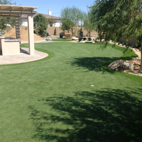 How Much Do Backyard Putting Greens Cost by How Much Does Artificial Grass Cost Artificial Turf Express