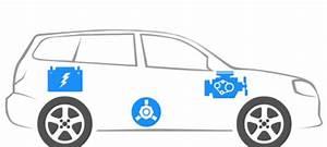 Fonctionnement Hybride Toyota : toyota auris la compacte de caract re ~ Medecine-chirurgie-esthetiques.com Avis de Voitures