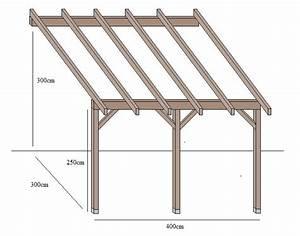 Terrassendach selber bauen for Vordach terrasse selber bauen