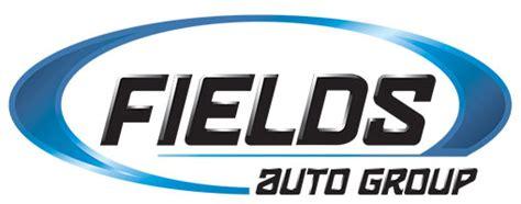 fields auto group