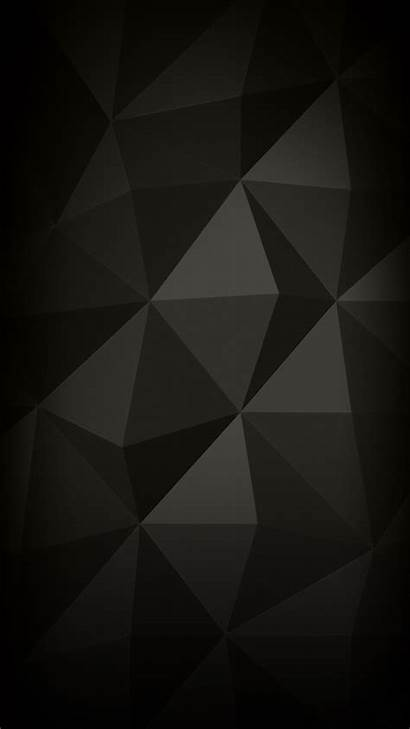 Phone Wallpapers Abstract Mobile 4k Backgrounds Iphone