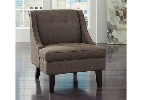 Warehouse Furniture Clarinda Gray Accent Chair Lawn Chair With Footrest Womb Reproduction Diy Wingback Slipcover Electric Execution Photos High 3 In 1 Humanscale Diffrient World Dining Fabric Osim Uspace Massage