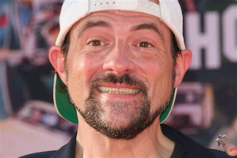 director kevin smith blasts photo theft  keto weight