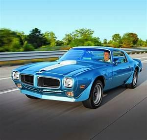 Pontiac Firebird 1970 : second generation singularity 1970 pontiac trans am hemmings motor news ~ Medecine-chirurgie-esthetiques.com Avis de Voitures