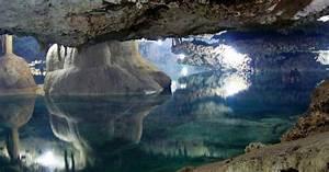 Surface De La Terre : un oc an gigantesque 640 km sous la surface de la terre ~ Dailycaller-alerts.com Idées de Décoration