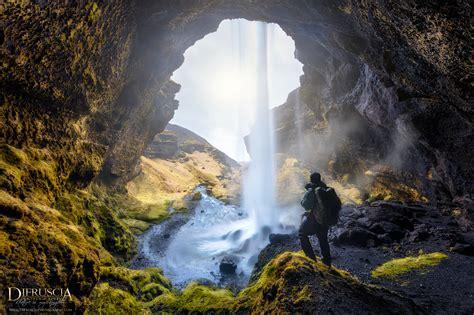 dream explore discover  fruscia fine art landscape