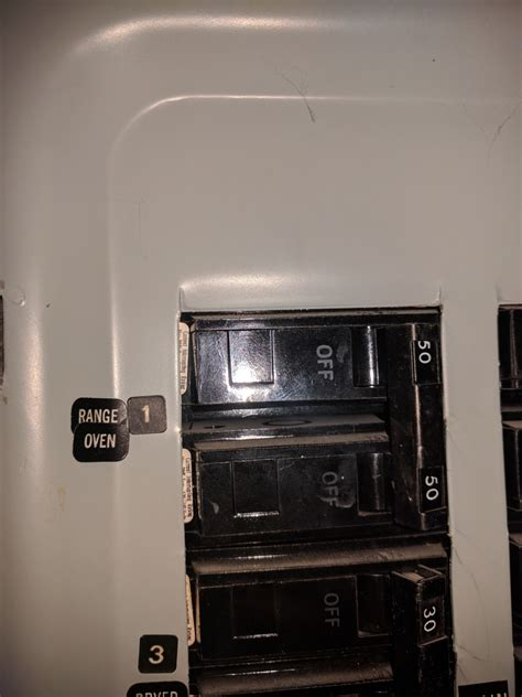 Install New Outlet For Prong Plug Electrical Diy