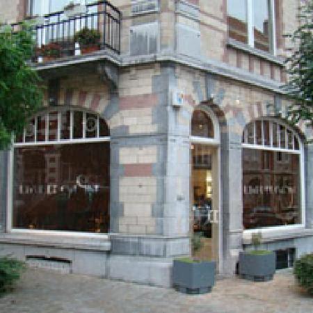 l ivre de cuisine restaurant l ivre de cuisine brussels restaurant reviews phone number photos tripadvisor